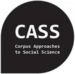 CASS-logo-small