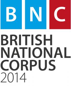 BNC2014 logo
