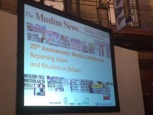 muslimnews0