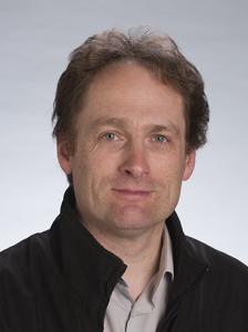 Jens Zinn
