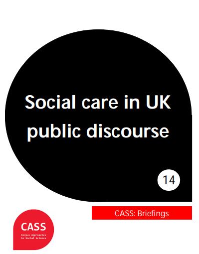 CASSbriefings-socialcare